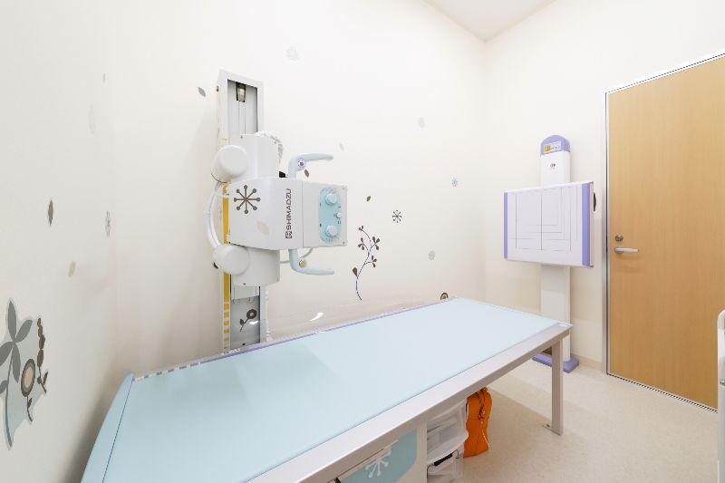 当院は各種健康診断に応じます